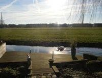 Bed & Breakfast Edam